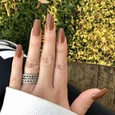 best nail salons near me february