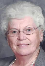 Hilda Young, 88, Loudonville - Obituaries - The Daily Record ...