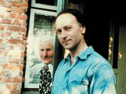 Reminiscences of a Journey to Lithuania , directed by Jonas Mekas ...