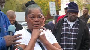 Hartford community remembers 'grandmother of the neighborhood' Yvonne Smith    fox61.com