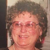 Obituary | Jean (Hansen) White of Seattle, Washington | Evans Funeral  Chapel and On-Site Crematory