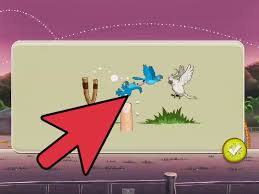 How to Play Angry Birds: 13 Steps (with Pictures) - wikiHow