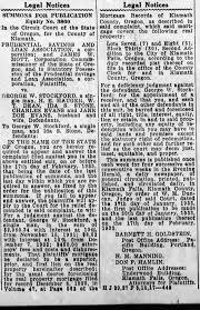 Evening Herald February 3 1933 Summons for Pub Ida Stone - Newspapers.com