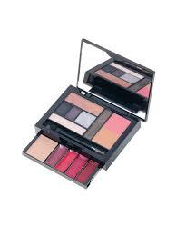 lakme makeup kit in usa saubhaya makeup