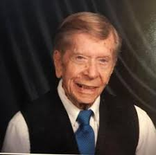 Aaron Cook Obituary - Houston, Texas | Legacy.com