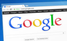 Use Pay per click advertising to get you leads   Google Ads