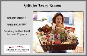 gift baskets toronto gta gourmet wine
