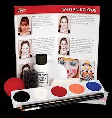 female hobo clown makeup saubhaya makeup