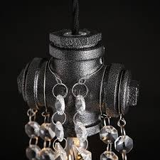 industrial style pendant lights uk lighting