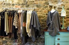 boutique fashion clothing whole
