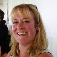 Abigail Cole - Senior Laboratory Analyst - G R Lane Health Products Ltd |  LinkedIn