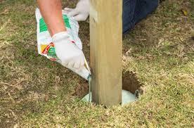 The Quicker And Easier Alternative To Instant Concrete Reno Addict Concrete Posts Concrete Interiors Addict