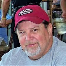 Leland Smith | Obituary | The Muskogee Phoenix