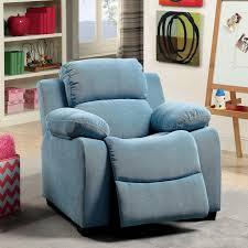 Kids Recliner Personalized Home Inspirations Better Kids Recliner Comfort