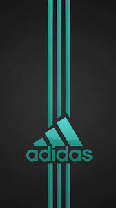 adidas wallpaper for phone hd 2020