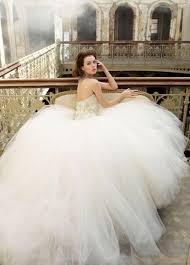 صور فساتين عروس اجمل صور فساتين الزفاف كيوت