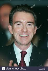 Peter Mandelson High Resolution Stock Photography and Images - Alamy