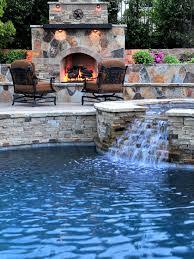 pool hot tub design pictures remodel