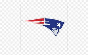 With Logos For New England Patriots Car Stickers Free Transparent Png Clipart Images Download