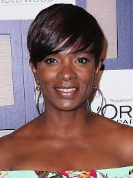 Vanessa Bell Calloway List of Movies and TV Shows | TV Guide