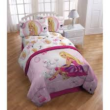 home twin sheets full comforter sets