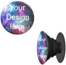Nope On Twitter Excited To Share This Addition To My Etsy Shop Custom Popsocket Decal Decals For Popsockets Phone Decals Mini Decals Popsocket Decals Pop Socket Decals Https T Co Eovoh6wxog