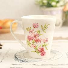 Ceramic Coffee Mugs Custom Cups New Bone China Mug Ceramic Decal Cheap Bulk Mug For Individual Customer Buy Custom Coffee Mugs Ceramic Coffee Mugs Ceramic Mug Product On Alibaba Com