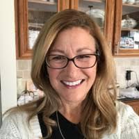 Kim McKernan - RN - St. John Providence Health System | LinkedIn