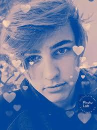 i think i love you colby brock imagine