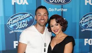 American Idol' Vets Diana DeGarmo, Ace Young In 'First Date' Tour – Deadline