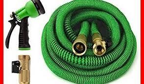 garden hose mart part 476