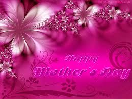اجمل صور و خلفيات عيد الام 2020 Happy Mother S Day صقور الإبدآع