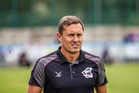 What Paul Hurst said about Scunthorpe United's transfer business ...