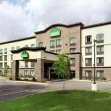 hotels near cypress gardens moncks