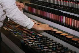talc free makeup brands 10