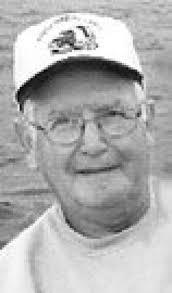 "William J. ""Gibbie"" Gibson   Archives   ncnewsonline.com"