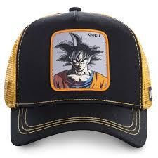 Image result for themed baseball caps for men