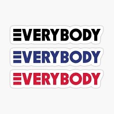 Logic Stickers Redbubble