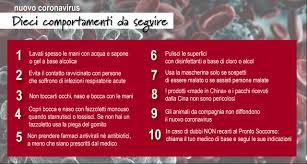 Coronavirus, 2.263 gli ammalati, picco dei morti: 79. Puglia, 7 ...