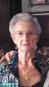 Wanda Johnson Obituary - Colleyville, TX | Star-Telegram