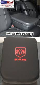 1998 2016 dodge ram 1500 truck black