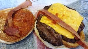fast food source fast food menus and
