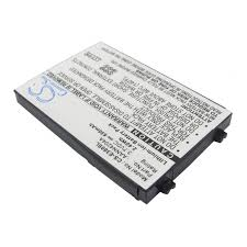 Battery Motorola compatible BX200, C250 ...