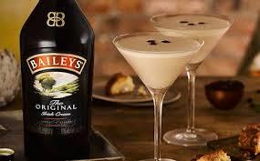 「百利甜酒」的圖片搜尋結果