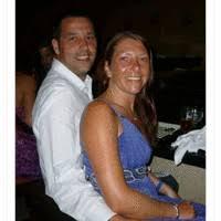 Lesley Smith - Senior Development Technologist - MACRAE EDINBURGH LIMITED |  LinkedIn