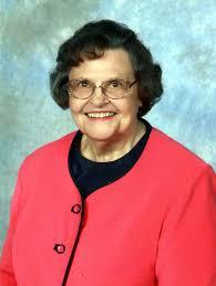 Lorene Hall Obituary - Charlotte, NC