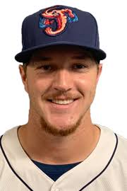 Trevor Rogers Stats, Highlights, Bio | MiLB.com Stats | The Official Site  of Minor League Baseball