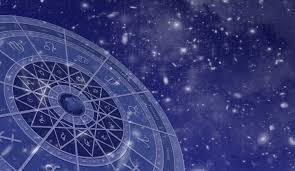 47 astrology wallpaper on wallpapersafari