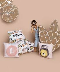 minted launches personalized gifts and