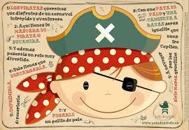Resultado De Imagen Para Ideas De Carteleras De Carnaval Dibujos